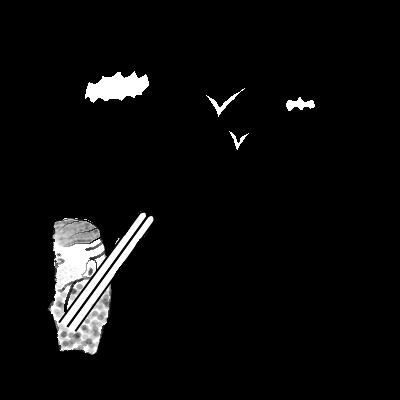 Logo Pannous